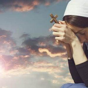 I5 Catholic Women Who Influenced The World nternational Women's Day