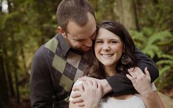 Wait until marriage? Yes, it is full of joy!