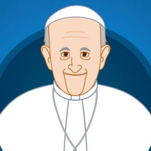pope No Day Goes By Without Forgiveness In The Family | Pope Francis Minute