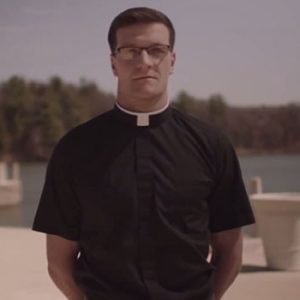 """heroic priesthood How To Go """"All-In"""" With God With This Awesome Vocations Video"""