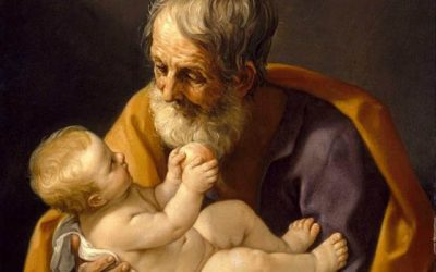 7 Things Every Husband Should Ask From Saint Joseph