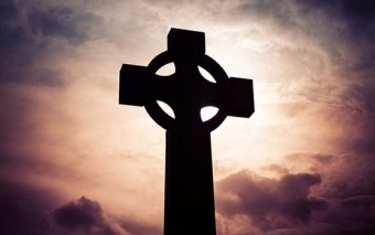 A Hope that can Never Be Defeated: A letter to ISIS from the People of the Cross