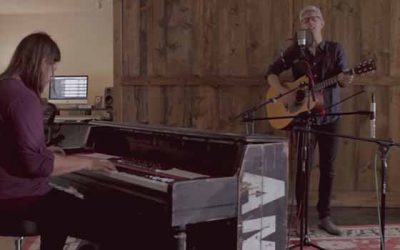 """I'm Alive Because Jesus Is Alive! 