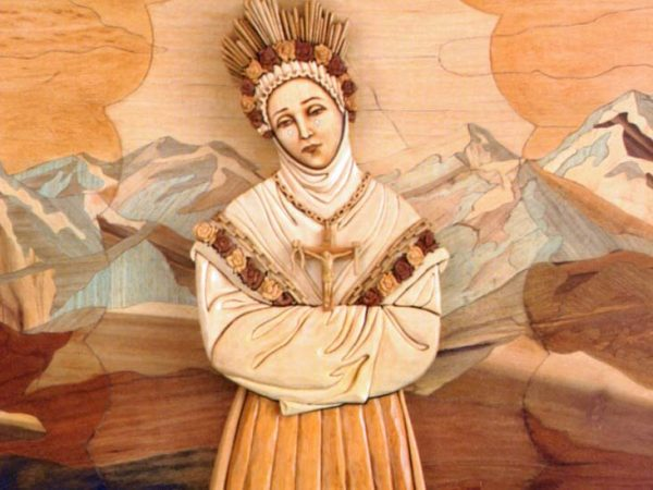 Our_Lady_of_La_Salette_Catholic_Tradition_1 mother