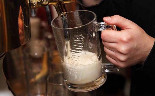 alcohol-15470_640