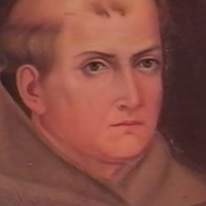 Junipero Serra is one of the newest Saints in the Catholic Church. How much do you know about him? What can you learn from his life?