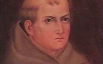 Who is Junipero Serra? The biography of one of our newest Saints