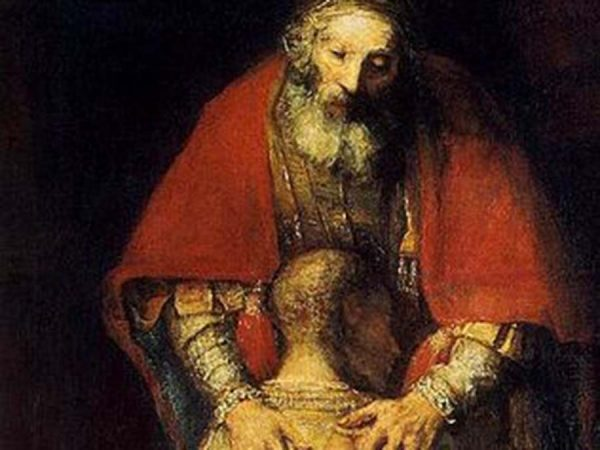 316px-Rembrandt_-_The_Return_of_the_Prodigal_Son_(detail)_-_WGA19137