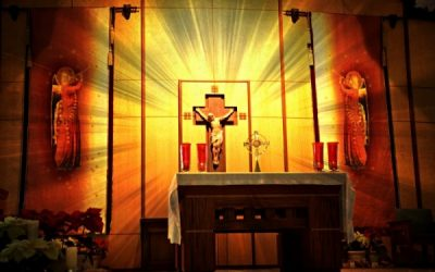 "3 Catholic Prayer Hacks Even ""Experts"" Will Use"