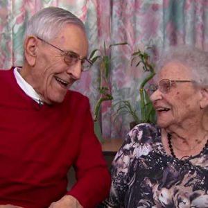 Everything You Need to Know About Caring for an Elderly Catholic Loved One