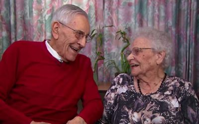 Everything You Need to Know About Caring for an Elderly Catholic Loved One (Don't Miss the Video)