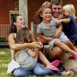 Looking for a Way to Explain Natural Family Planning? 5 (Short) Videos to Help!