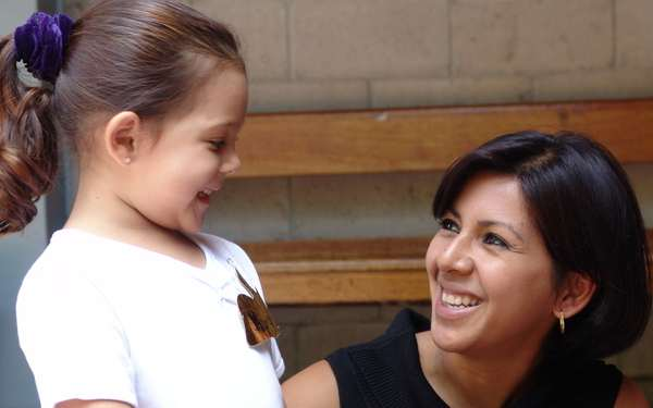 5 Reasons to Choose Catholic Schools