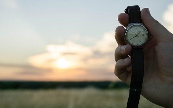 8 Ways to Find Time to Pray Catholic