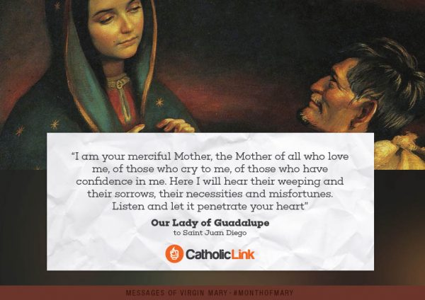 messages-virgin-mary-world-10