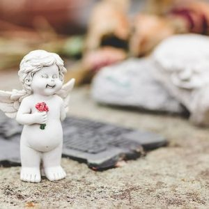 7 Reasons Why Guardian Angels Are NOT Cute, Concocted, Chunky Cherubs