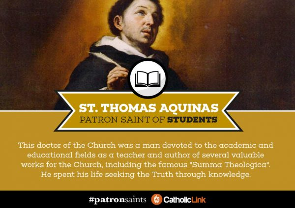 St. thomas aquinas gallery-patron-saints-professions-09