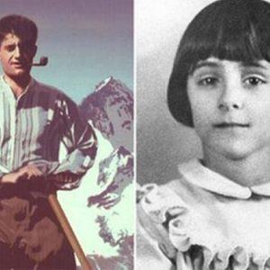 young saint child saints teen saints