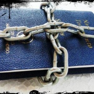 reading the bible catholic