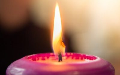 Preparing to Prepare: Everything You Need to Get Ready for Advent