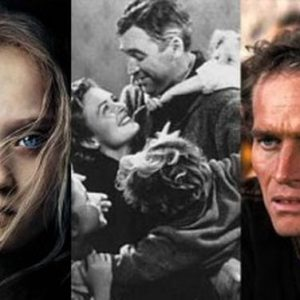 10 movies every catholic should see at least once