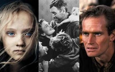 10 Classic Movies That All Catholics Should See
