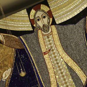 defects of jesus