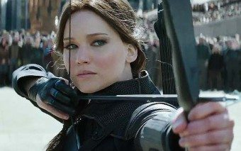 Will the Final Hunger Games Movie Be Too Violent?
