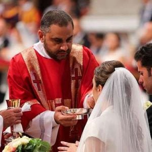 (Quiz) What Vocation Are You Called To: Single, Married, or Religious Life?