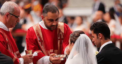 catholic singles in jenner Date catholic singles in california with catholicsinglescom, the only  authentically catholic online dating service.