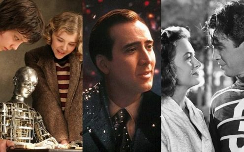 13 Christmas Movies That You Can't Miss Out On! Catholic Review