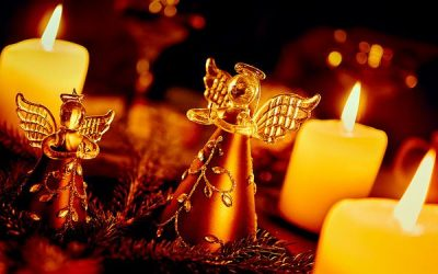 Can You Ace An Advent Quiz Designed For Catholic Kids?
