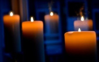 Best of Advent: The Internet's 3 Best Reflections On Advent (Week 3)