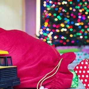 catholic christmas gifts for catholics