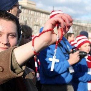 Catholic abortion, pregnancy, death penalty, euthanasia
