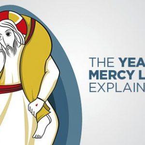 catholic artwork explained