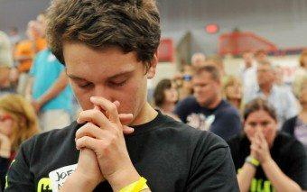6 Reasons Why the Lord's Prayer Is Offensive and Rude