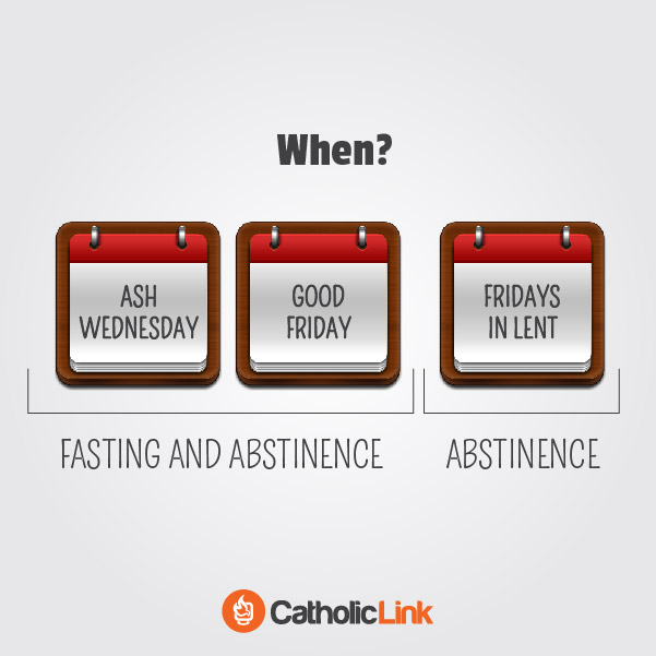 gallery-guide-fasting-abstinence-lent-22