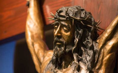 7 Psalms To Pray During Lent