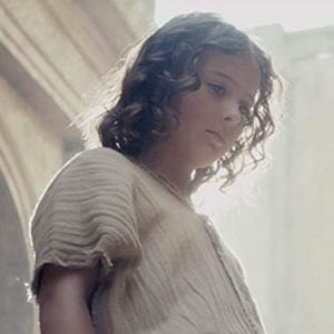 The Young Messiah And The Challenge Of Depicting Jesus' Childhood