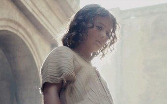 The Young Messiah (2016): The film that accepts the challenge of depicting Jesus' childhood.