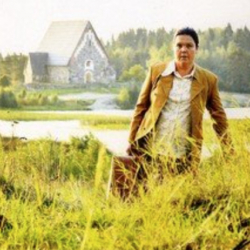 Letters To Father Jacob | Catholic Movie Review