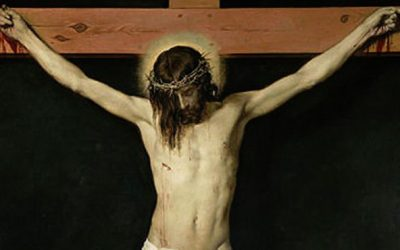 Do You Know The 7 Final Messages Of Christ On The Cross?