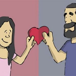10 Ways To Develop And Strengthen A Long Distance Catholic Relationship