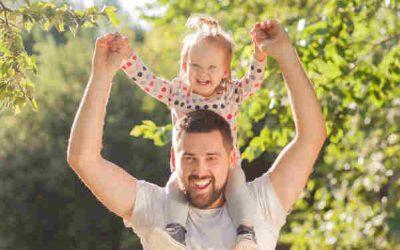 5 Websites Every Catholic Dad Should Visit