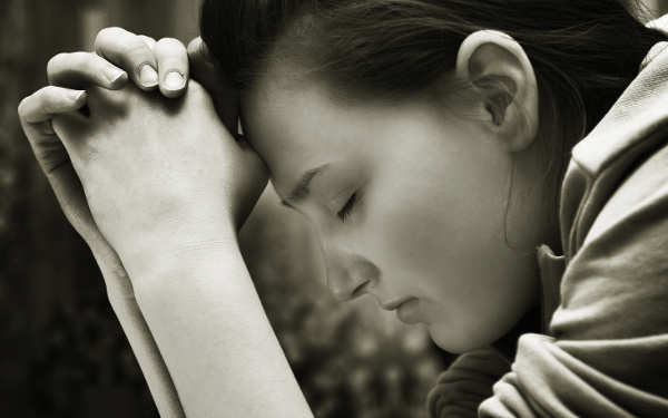 90 ways to pray catholic