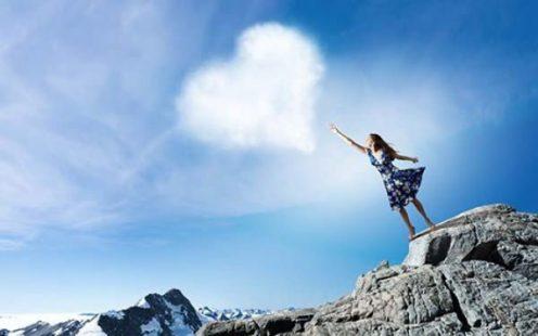 heaven 10 Catholic Saint Quotes That Encourage Us to Reach for Heaven