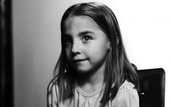 How Does Abortion Look Through The Eyes Of A Child? Touching Responses