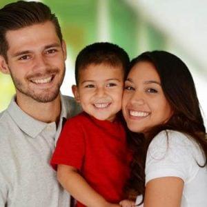 catholic marriage tips and advice