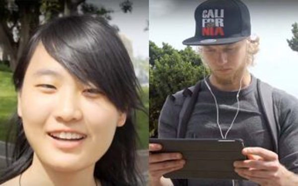 They were pro-choice, but what they saw in this video changed their minds